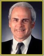 Frederick W. Smith