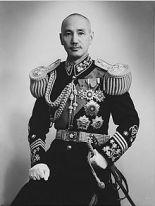 Chiahg Kai_Shek Chiang_Kai-shek(蔣中正)