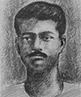 Shachindra N.SanyAL