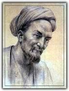 Shaikh Sadi